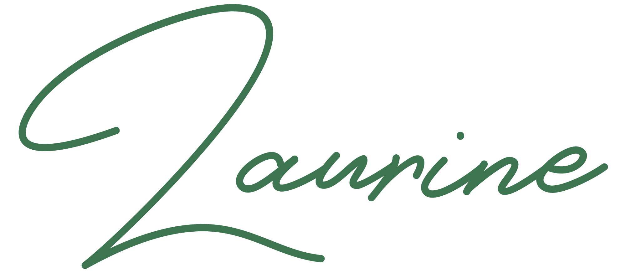 logo_MadameLaurine_RGB_word_duo